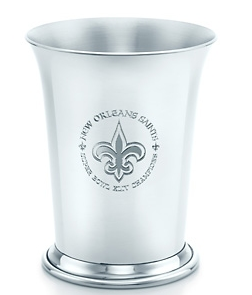 New Orleans Victory!