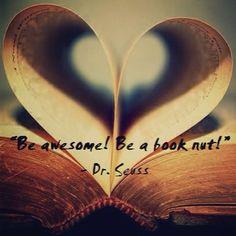 {Heart} Books