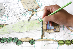 Plan Your Home Need in Advance